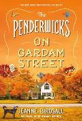 Penderwicks 02 Penderwicks On Gardam Street