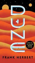 Dune: Dune 1