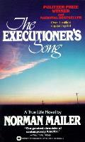 Executioners Song
