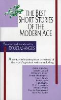 Best Short Stories Of The Modern Age Revised