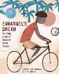 Emmanuels Dream The True Story of Emmanuel Ofosu Yeboah