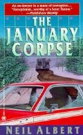 January Corpse
