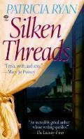Silken Threads