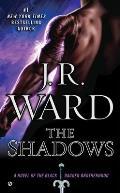 Shadows BDB 13