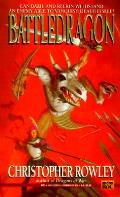 Battledragon Bazil Broketail 04