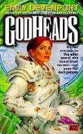 Godheads Heads 2