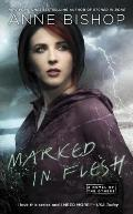 Marked In Flesh Others Book 4
