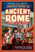 Thrifty Guide to Ancient Rome