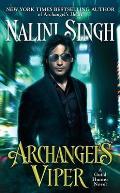 Archangels Viper Guild Hunter 10