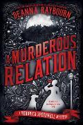 Murderous Relation