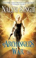 Archangels War