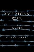 American War - Signed Edition
