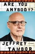 Are You Anybody? - Signed Edition
