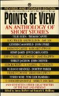 Points Of View An Anthology Of Short Sto