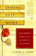 Leaving Deep Water Asian American Women at the Crossroads of Two Cultures