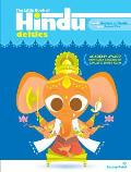Little Book of Hindu Deities From the Goddess of Wealth to the Sacred Cow