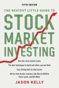 Neatest Little Guide to Stock Market Investing 2013 Edition