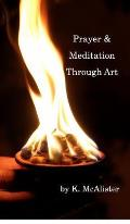 Prayer and Meditation Through Art