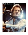 Neil Diamond: Golden Anniversary