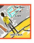 The Son of A Lion.
