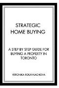 Strategic Home Buying