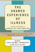 The Shared Experience of Illness