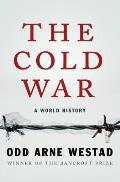 Cold War A World History