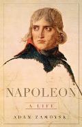 Napoleon A Life
