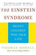Einstein Syndrome Bright Children Who Ta