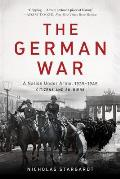 German War A Nation Under Arms 1939 1945