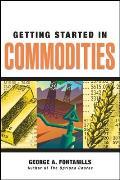 Gsi Commodities