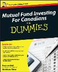 Mutual Fund Investing FC Fd