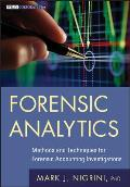 Data Driven Forensic Accounting Using Microsoft Access & Excel To Detect Fraud & Data Irregularities