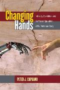 Changing Hands: Industry, Evolution, and the Reconfiguration of the Victorian Body