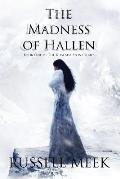 The Madness of Hallen