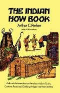 Indian How Book