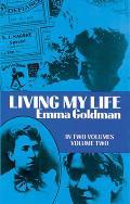 Living My Life Volume 2