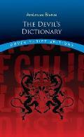Devils Dictionary