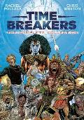 Time Breakers The Complete Collection