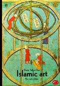 Islamic Art Revised Edition