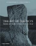 Art of the Picts Sculpture & Metalwork in Early Medieval Scotland