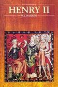 Henry II, 5