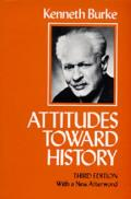 Attitudes Toward History, Third Edition