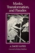 Masks Transformation & Paradox