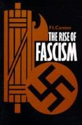 The Rise of Fascism, Second Edition