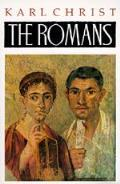 Romans An Introduction to Their History & Civilization