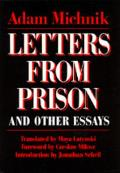 Letters from Prison and Other Essays, 2