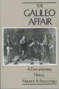 Galileo Affair A Documentary History