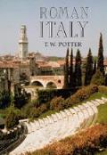 Roman Italy, Volume 1