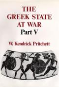 The Greek State at War, Part V